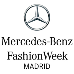 mbfw madrid logo
