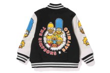 A Bathing Ape for Simpson (17)