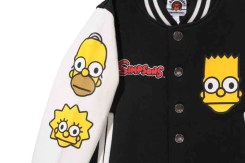 A Bathing Ape for Simpson (18)