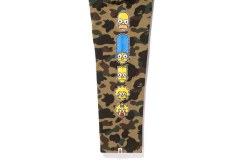 A Bathing Ape for Simpson (24)