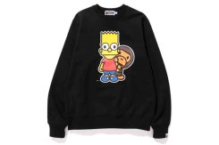 A Bathing Ape for Simpson (25)