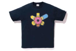 A Bathing Ape for Simpson (29)