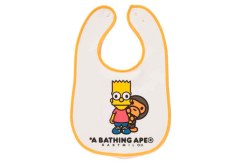 A Bathing Ape for Simpson (3)