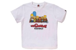 A Bathing Ape for Simpson (35)