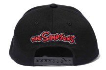 A Bathing Ape for Simpson (5)