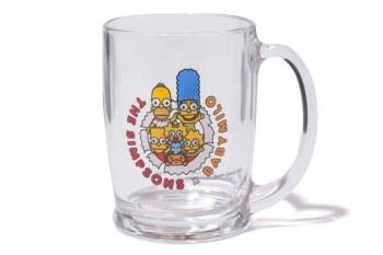 A Bathing Ape for Simpson (8)