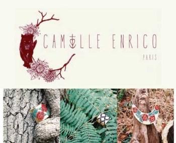 Camille Enrico F14 (15)