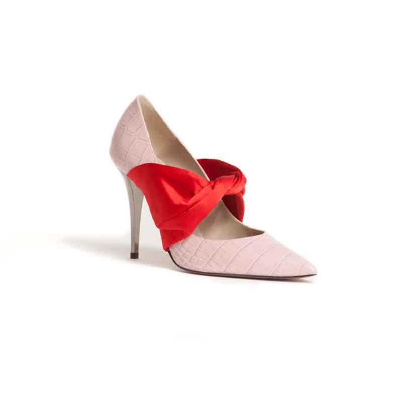 Paule Ka F14 shoes (5)