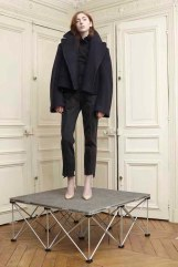 Vetements F14 (5)
