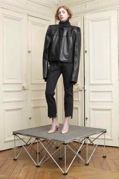 Vetements F14 (6)