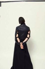 YProject Women F14 (14)