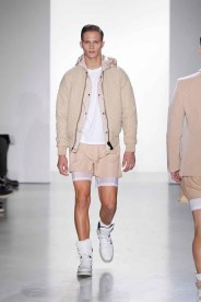 Calvin Klein Collecion MS15 (3)