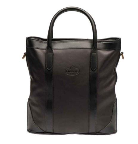 Churchs F14 bags (12)