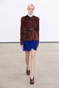 DEREKLAM_RESORT_15_LOOK05