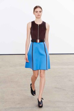 DEREKLAM_RESORT_15_LOOK06