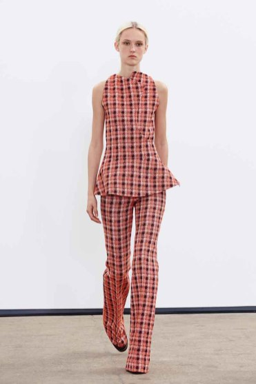 DEREKLAM_RESORT_15_LOOK13