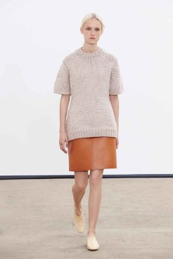 DEREKLAM_RESORT_15_LOOK18