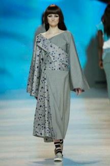 Karen Chuhua Yao Grad 2014 (2)