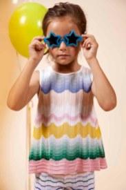 Missoni Kids S15 (11)