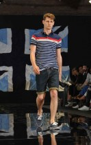 Superdry S15 (10)