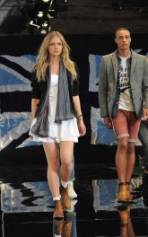 Superdry S15 (16)