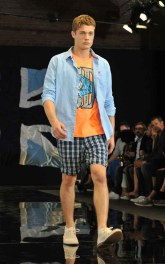 Superdry S15 (28)