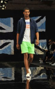 Superdry S15 (29)