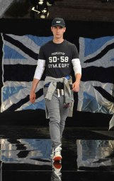 Superdry S15 (34)