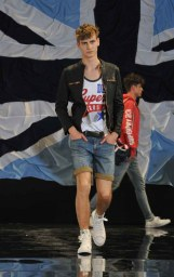 Superdry S15 (37)