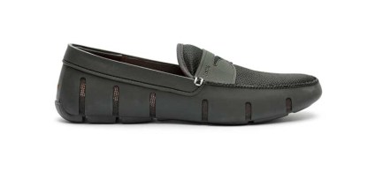 Swims mens loafers S14 (13)