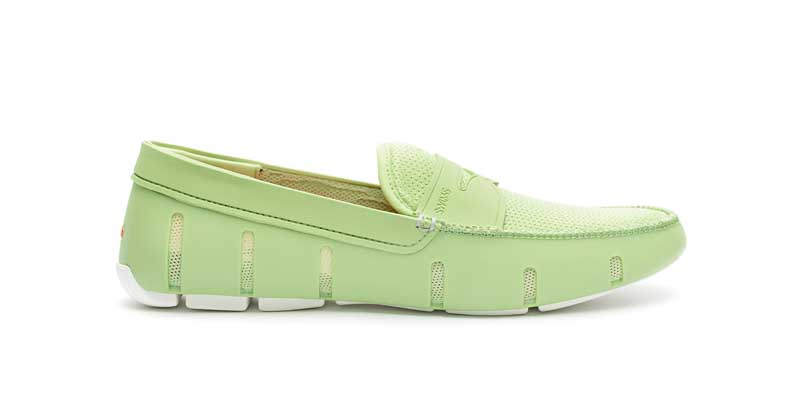 Swims mens loafers S14 (18)
