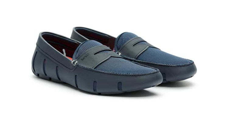 Swims mens loafers S14 (19)