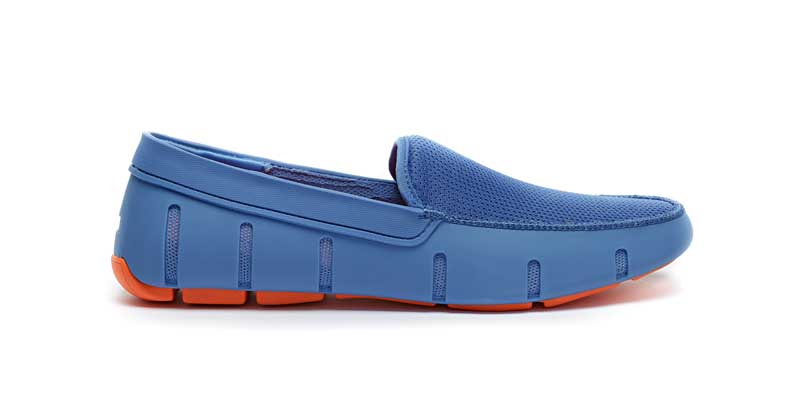 Swims mens loafers S14 (2)
