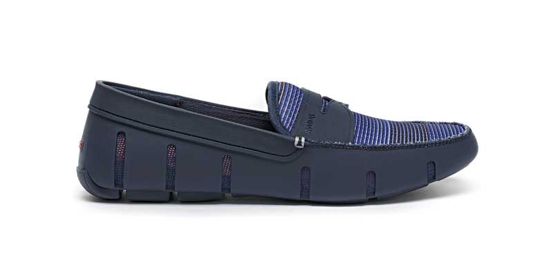 Swims mens loafers S14 (20)