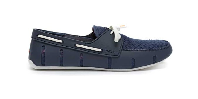 Swims mens loafers S14 (26)