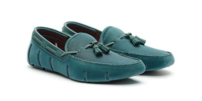 Swims mens loafers S14 (28)