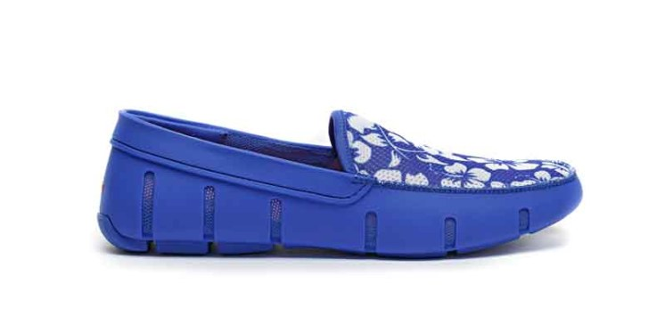 Swims mens loafers S14 (3)