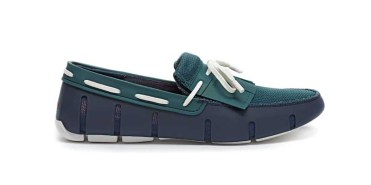 Swims mens loafers S14 (32)