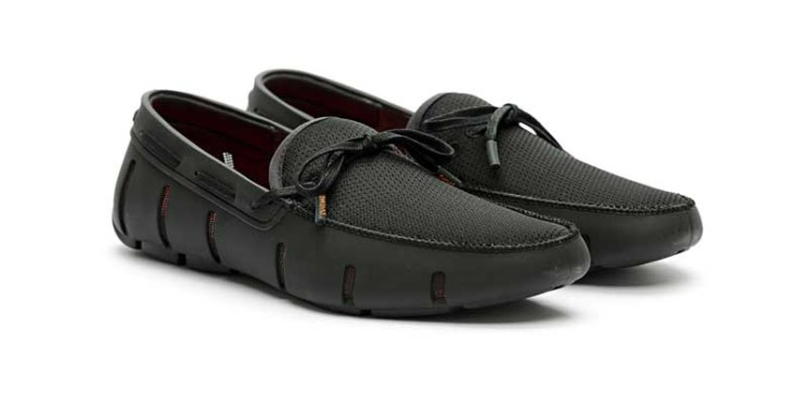 Swims mens loafers S14 (5)