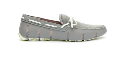 Swims mens loafers S14 (8)