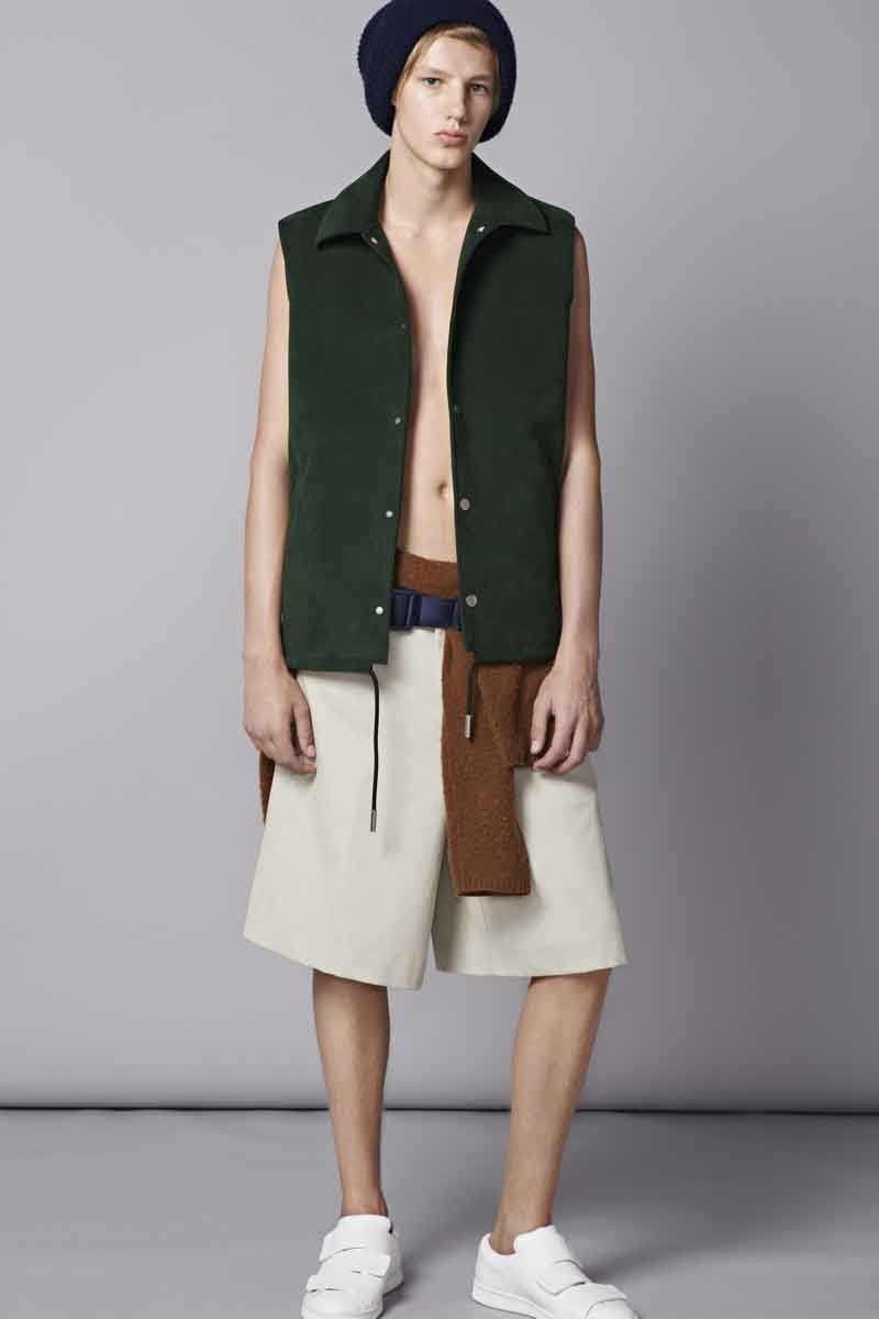 acne-studios-mens-ss15-look09