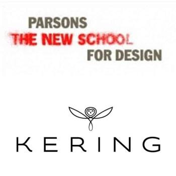 parsons kering