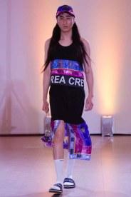 Andrea Crews S15 (16)