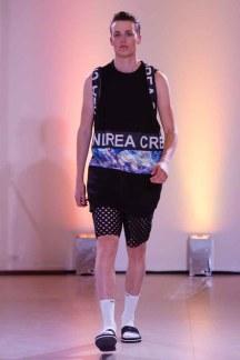 Andrea Crews S15 (6)