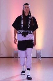 Andrea Crews S15 (9)