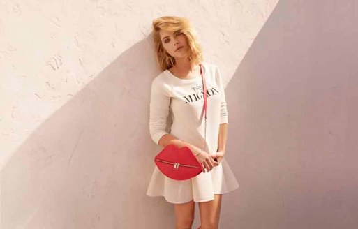 Ashley Benson for HM S14 (1)