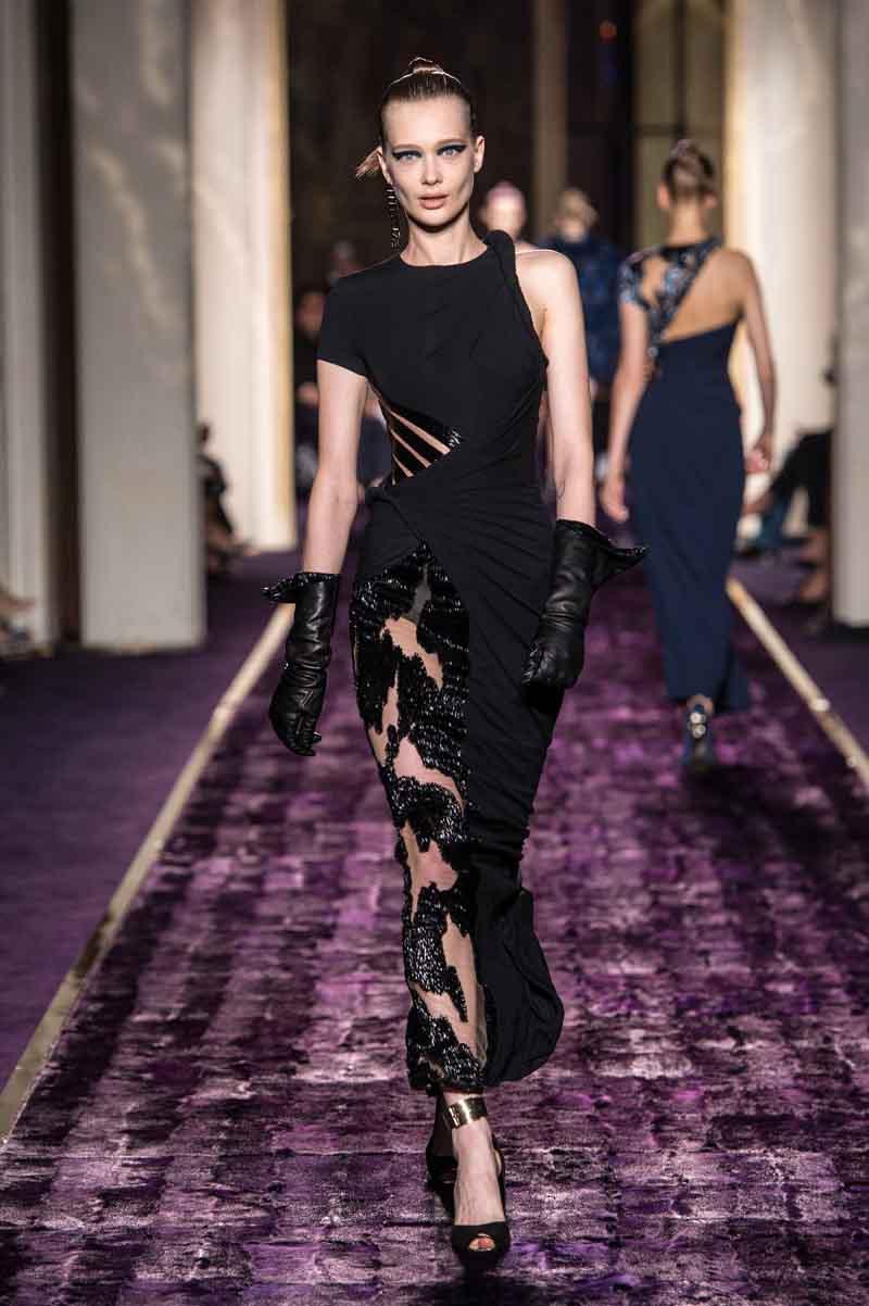 Atelier Versace HCF14 (14)