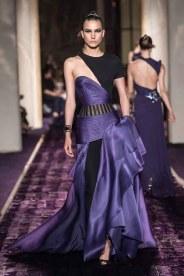 Atelier Versace HCF14 (16)