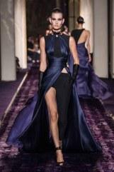 Atelier Versace HCF14 (17)
