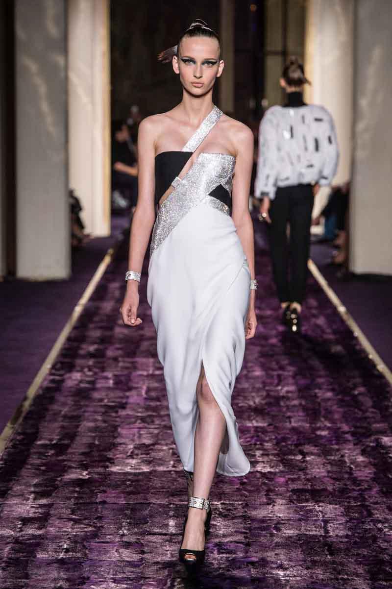 Atelier Versace HCF14 (23)
